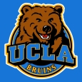 The faculty of University of California Los Angeles (UCLA) College of Letters and Sciences voted Friday a close 332 to 303, with 24 blank ballots, in a move toward forcing […]