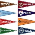 His observations and analysis from inside the Ivy League are compelling, but the professor's solution is as elitist as his career path. William Deresiewicz argues that today's elite educational institutions produce excellent […]