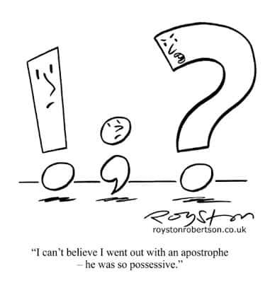 punctuation-comic