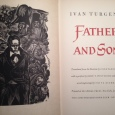 Email0Facebook0Twitter0Reddit0X Linkedin0 Stumbleupon0 I like the insights literature provides about a country's ideologies and sense of self.   Turgenev published Fathers and Sons in1861 to the criticism of all, both […]
