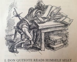don-quixote-reads