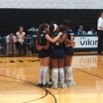 "Email0Facebook1Twitter0Reddit0X Linkedin0 Stumbleupon0 Exhausted and losing, the Viking girls huddled on the court and referring to their opponents, team captain Idalis Figueroa said, ""That's not who we are. At King […]"
