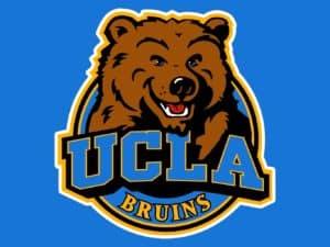 UCLA_Bruins2