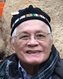 Uncle Nhac