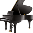 Email0FacebookTwitter1Reddit0X Linkedin0 Stumbleupon0 Here are my late nighttexts to my husbandon how to critiquepiano music. Can you hearCaroline playing? Listen for clean articulation of each note, even tho it's fast […]