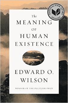 Wilson's book