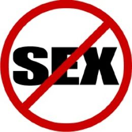 no-sex-celibacy