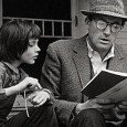 "Email0Facebook1Twitter4Reddit0X Linkedin0 Stumbleupon0 ""Scout"" Finch's first day in school exposes the pretentious and often hollow ambitions behind progressive education in the 1930s and today. The beloved characters from Harper Lee's […]"