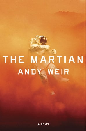 Andy Weir posted the story on his website for free, until readers requested a Kindle version. Link to book.