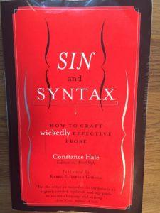 sin-syntax