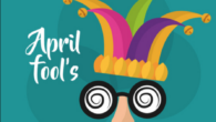 Email0Facebook0Twitter0Reddit0X Linkedin0 Stumbleupon0 Available on Podcast iTunes Spotify Anchor.fm Happy Spring to you on April Fools' Day! This popular game Two Truths and a Lie is often used as an icebreaker […]